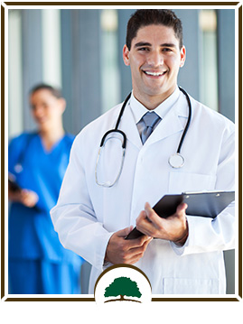 Pre-employment Exams - Joshua Medical Center Omaha, NE