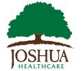 Joshua Medical Center Omaha, NE
